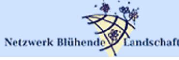 Netzwerk Blühende Landschaft