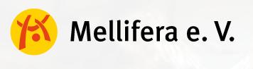 Melifera e.V.